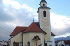 Podružnica sv. Ruperta-Šentrupert