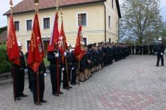 Florjanovo 2013