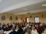 Srečanje starejših 2012