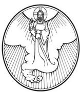 2015-47-1
