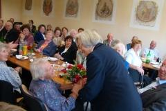 Srečanje starejših 2011