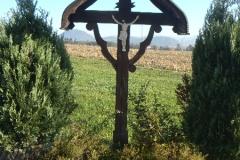 Križi